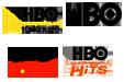 HBO Bouquet