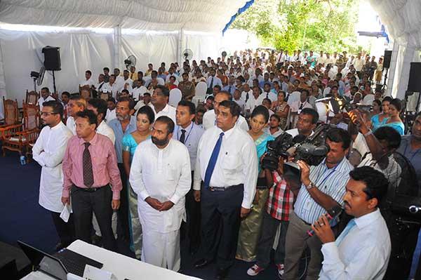 SLT's 100Mbps super-fast broadband internet goes live in Sri Lanka