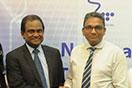 SLT-Capital Trust Agreement