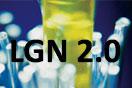 LGN 2.0